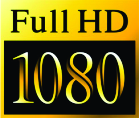full-hd-small
